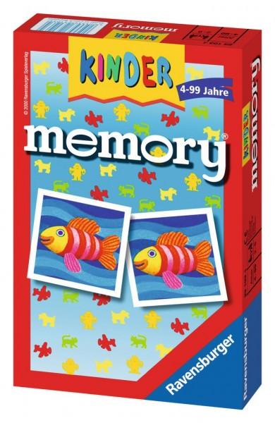Ravensburger Kinder memory Spielzeug