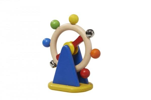 NIC Riesenrad Spielzeug