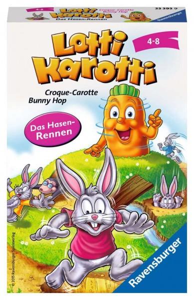 Ravensburger Lotti Karotti