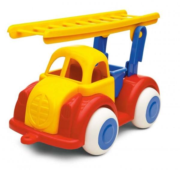 Viking Jumbo Feuerwehr Spielzeug