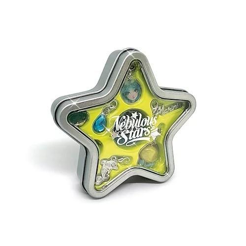 Nebulous Stars Mini-Anhänger-Set - Marinia Spielzeug