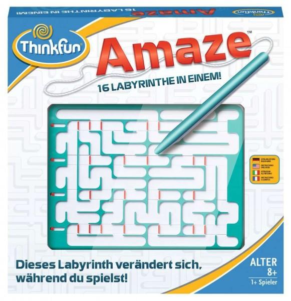 Ravensburger Amaze Spielzeug