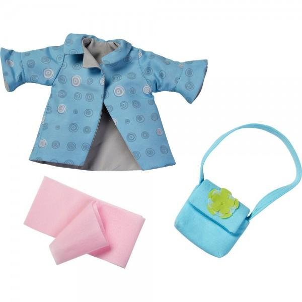 Haba Kleiderset Herbstwind Spielzeug