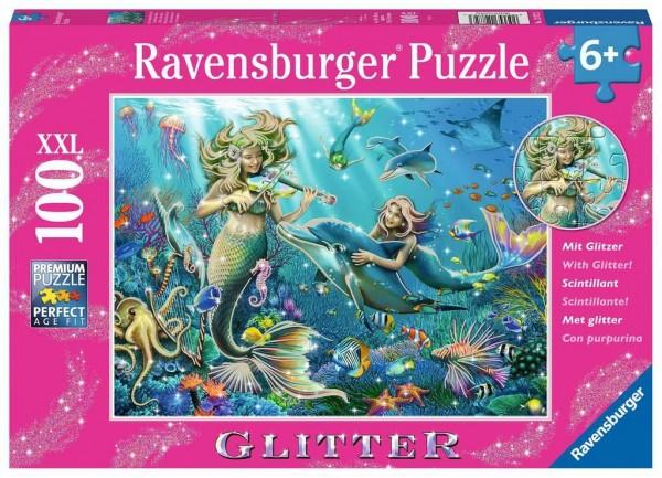 Ravensburger Spiele Unterwasserschönheiten Sonderausgabe Spielzeug