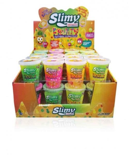 trendalliance Fruity Slimy Spielzeug