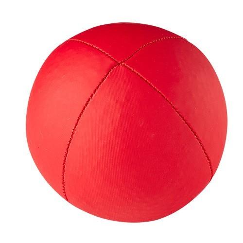 Henrys Beanbag Stretch 67 rot Spielzeug