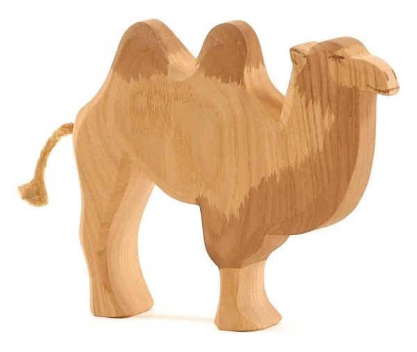 Ostheimer Figur Kamel Spielzeug