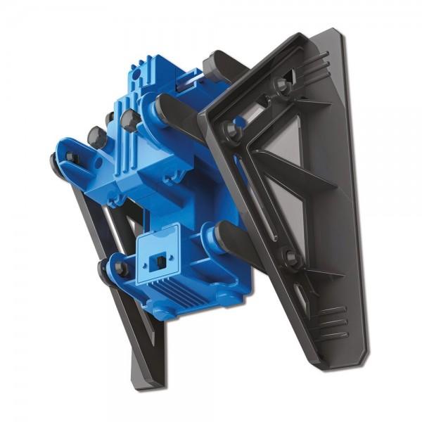 HCM KidszRobotix - Kühlschrank Roboter Spielzeug