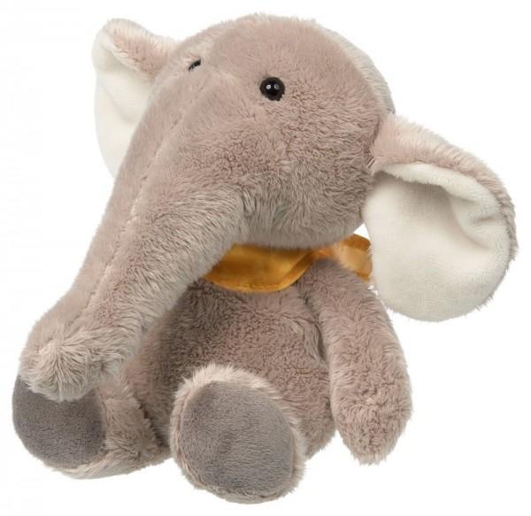 Sigikid Mimimis Elefant klein Spielzeug