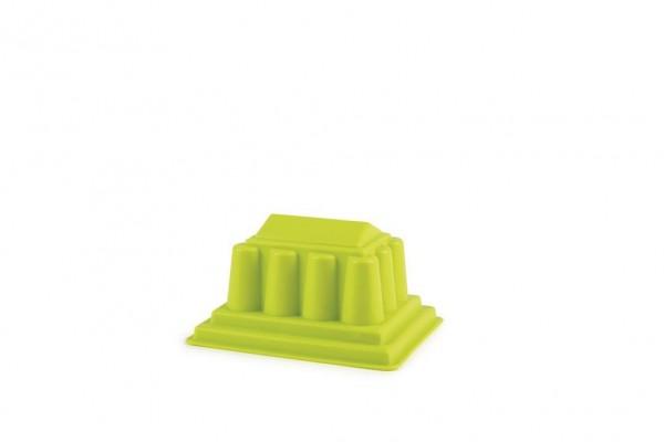 Hape Parthenon Spielzeug
