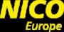 Nico Lüning Event GmbH