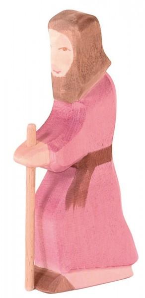 Ostheimer Figur Josef II Spielzeug