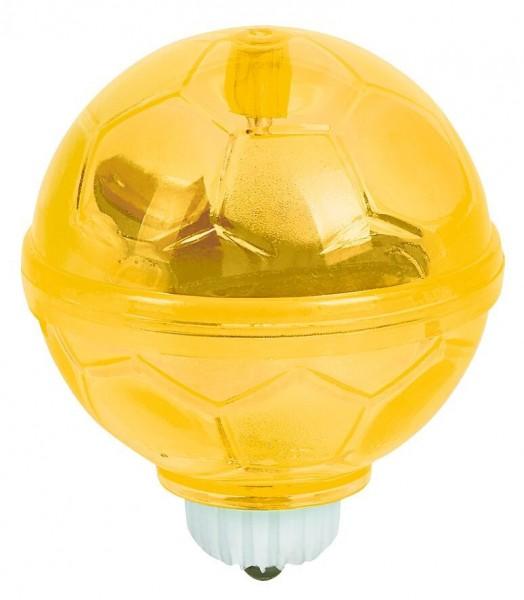 Moses Fußball-Fieber Leuchtender Kreisel Spielzeug