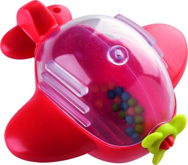 Haba Löschflugzeug Spielzeug