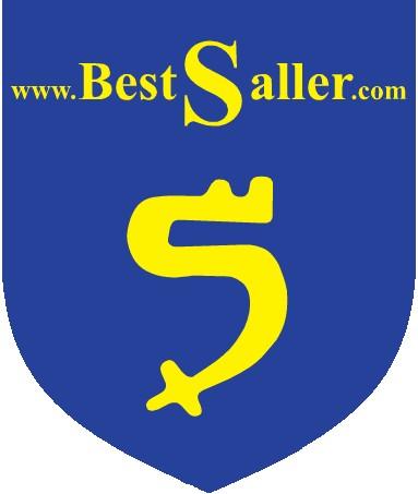 Bestsaller