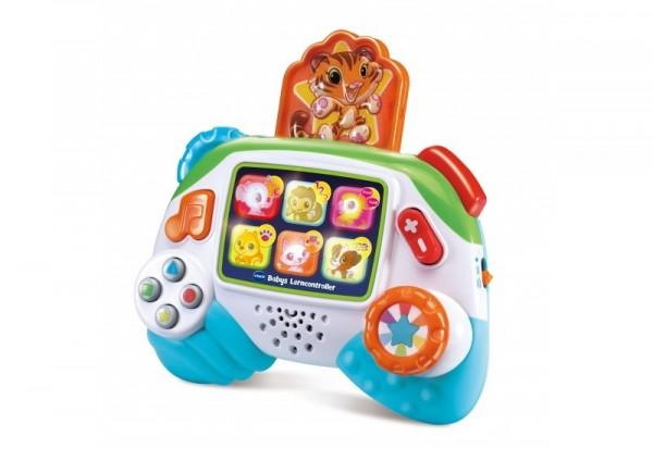 Vtech Babys Lerncontroller Spielzeug