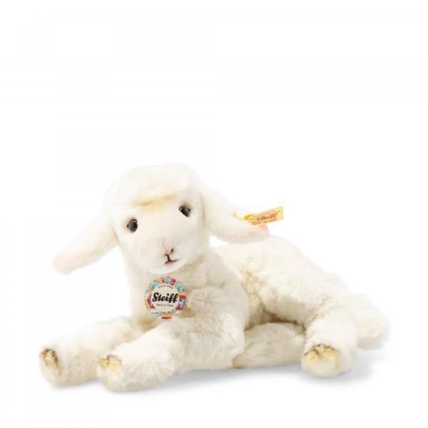 Steiff Laemmlie Lamm Spielzeug