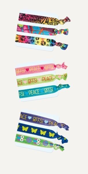 Gallmayer Zopf/Armband Lilli Spielzeug