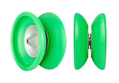 elliot Yo-Yo Viper grün (AXYS) Spielzeug
