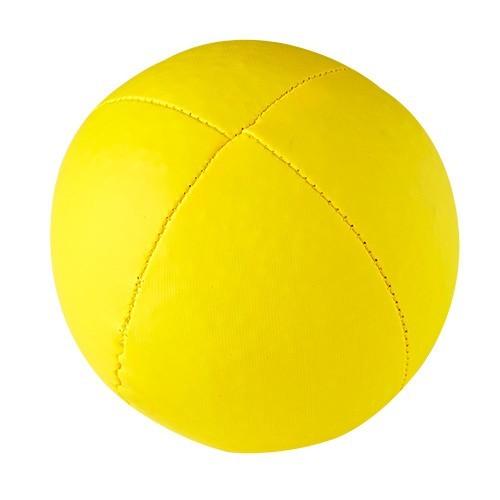 Henrys Beanbag Stretch 67 gelb Spielzeug