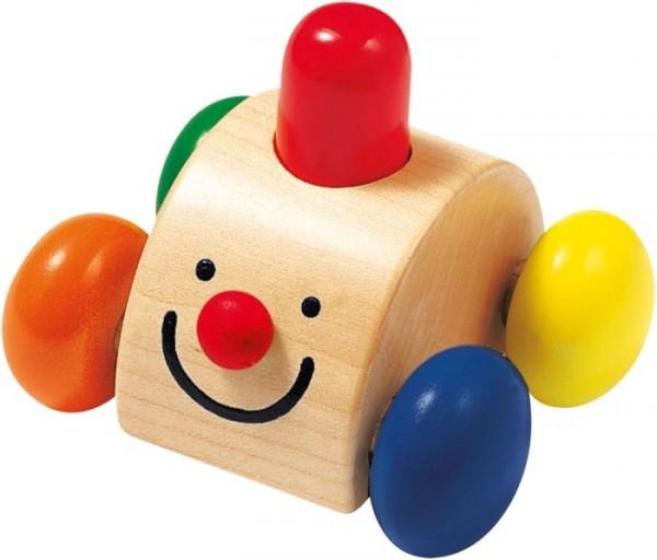 Schmidt Spiele Sonato, Auto, 7 cm Spielzeug