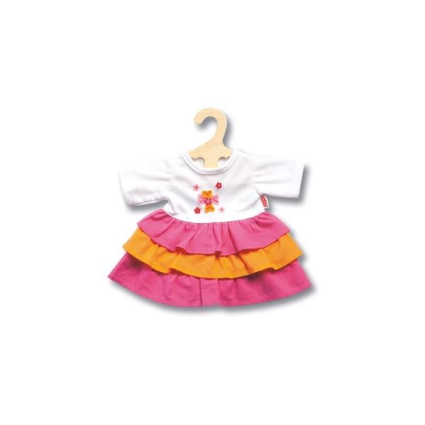 BUSCH Kleid »Pretty«, klein Spielzeug