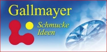 Gallmayer