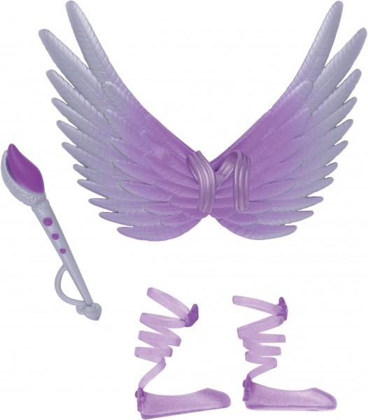 Käthe Kruse Chloe Kruselings Magic Tool Box Spielzeug